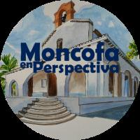 mocofaenperspectiva-web