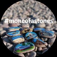 moncofastones-web